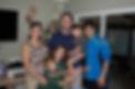 Metzdorf family 2015 Christmas_wm.JPG