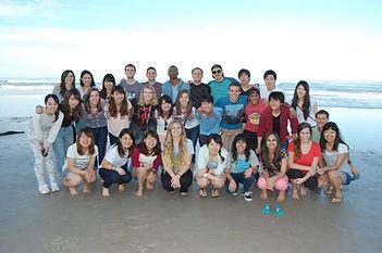 Beach-Camp-Big-Group1.jpg