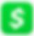 Cash App Icon.png