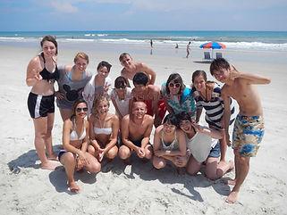 Game-Team-on-Beach1.jpg