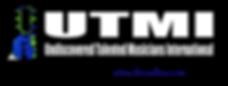 UTMI Facebood Banner Dimension - PNG.png
