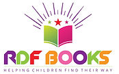 RDF Books Logo.JPG
