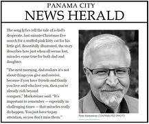 PC News Herald Reference.jpg