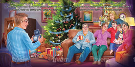 Christmas_Page_11 (2).jpg