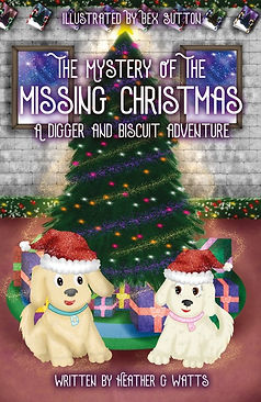 missing christmas cover (2).jpeg