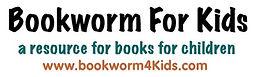 Bookworm for Kids.JPG