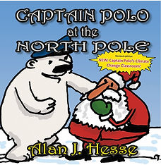 Capt Polo.JPG