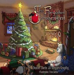 Forgotten Ornament Final.JPG