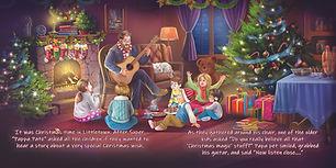 1-Christmas_Page_01 (6) 10012020.jpg