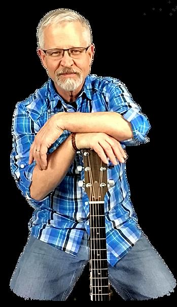 Pete Guitar Color PNG.png
