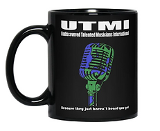 UTMI Mug - Singer.PNG