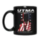UTMA Coffee Mug Logo.PNG