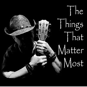 Things That Matter Most EP Cover Art.jpg