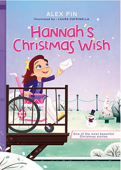 Hanna's Christmas Wish.JPG
