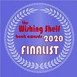 Wishing Shelf Book Awards Finalist.JPG