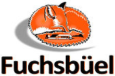 Fuchsbüel_Logo.jpg