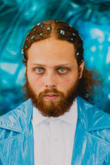 BLUE SERIES ft. Ginger Bassist  www.instagram.com/ginger_bassist  https://open.spotify.com/playlist/69YFKDxxAiNvVUmFjT48gx?si=QBRoE5pJTCOSCCQQ9LnISQ