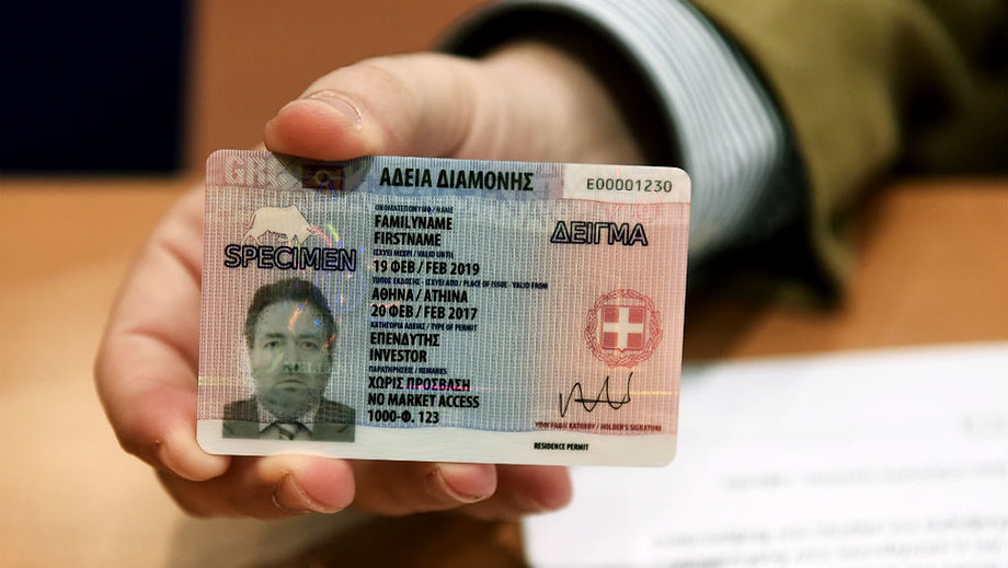 residence permit in greece.jpeg