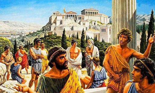 ancient athens.jpeg