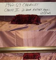 chII-2.jpg