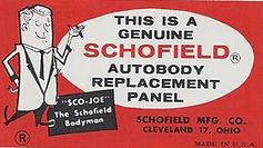 Schofieldwebpage2.jpg