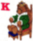 bear-sm.jpg