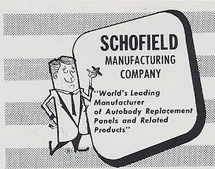 Schofieldwebpage3.jpg