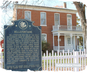 bellfontainehouse_edited.png
