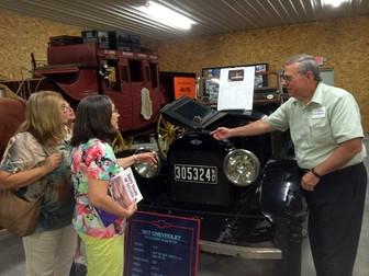 L2 - Monroe County History Museum.jpg