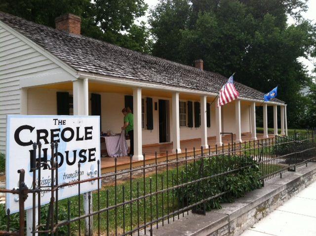 L3 Creole House, Prairie du Rocher.jpg