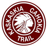 cahokia-circle-logo.png