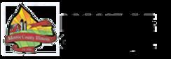 Monroe County Logo.png