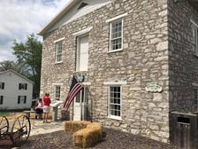L2 - Maeystown Mill Museum.jpg
