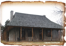 Cahokia%20Courthouse_edited.png