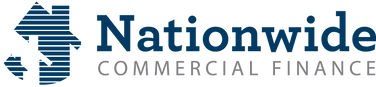 Nationwide Commercial Finance Logo_BlueG