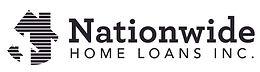 Nationwide Home Loans Logo-Black.jpg