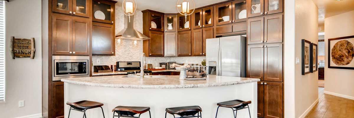 catalina_series_kitchen.jpg