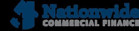 Nationwide Commercial Finance Logo_BlueG