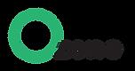 Logo deux versions-01.png