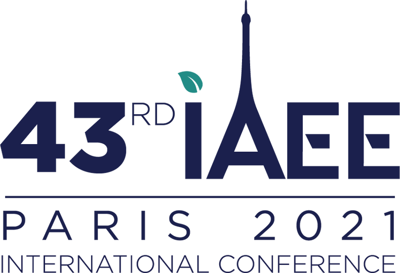 conf_logo_2021.png