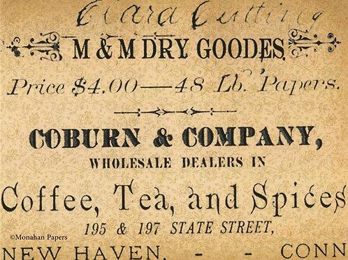 Coburn & Company