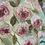 Thumbnail: Garden of Roses Virtual Workshop WITHOUT KIT