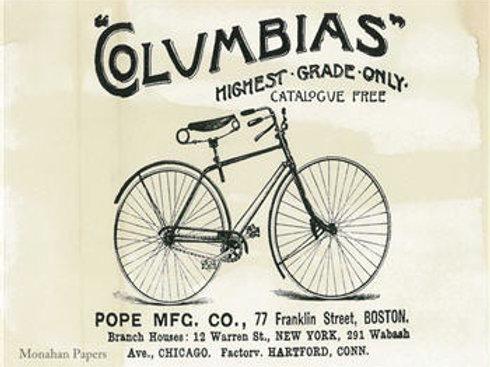 Columbias