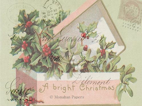 A Bright Christmas