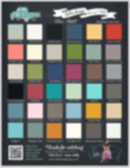 Paint Chart.jpg