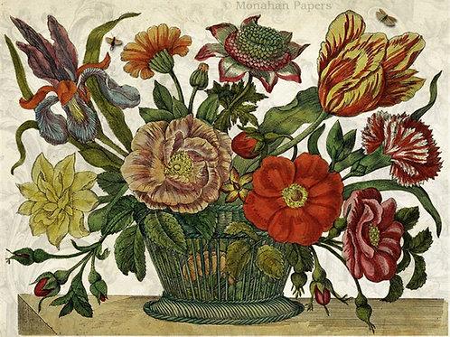 Botanical 90