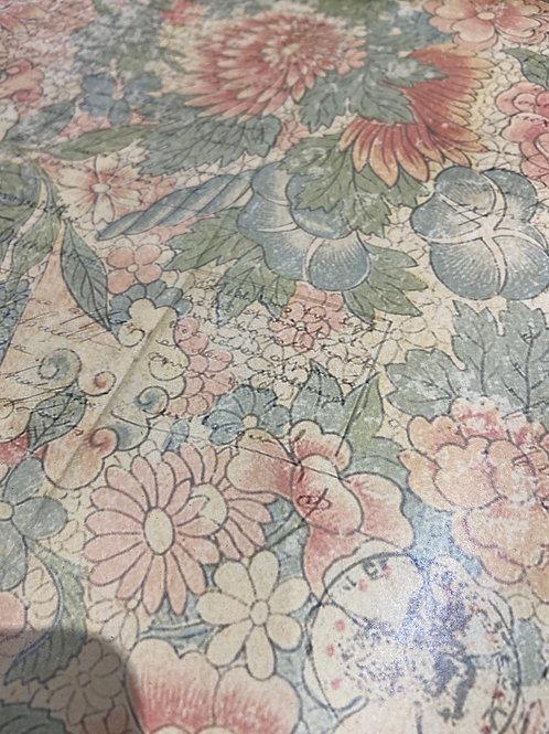 Floral SPS920A