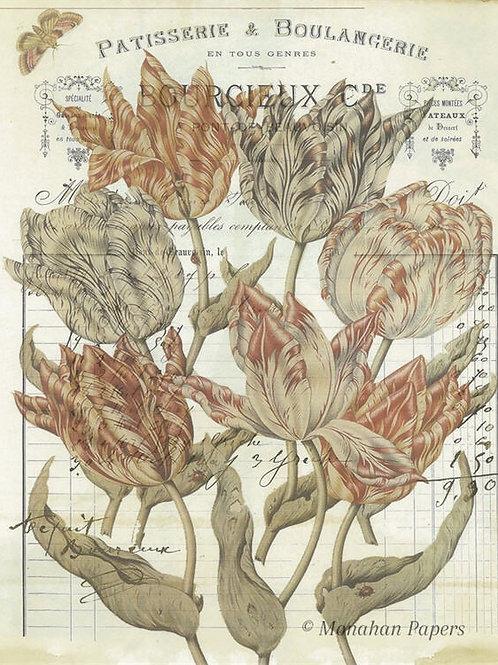 Botanical 48