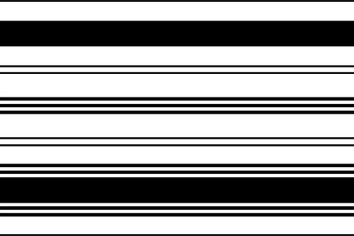 Grain Sack Stripe (3)