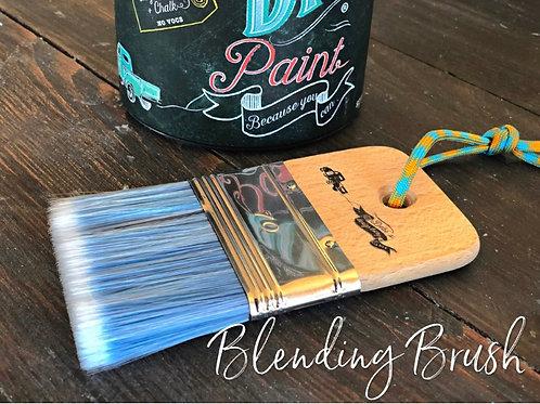 Blending Brush Synthetic